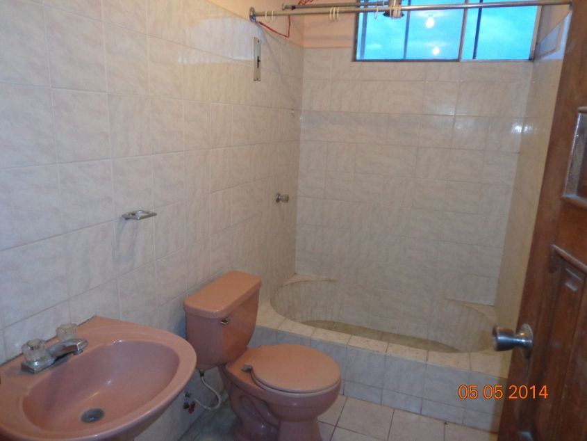 RENTAL ROOM WITH PRIVATE BATHROOM AND KITCHEN Gabinohome - Rooms for rent with private bathroom and kitchen